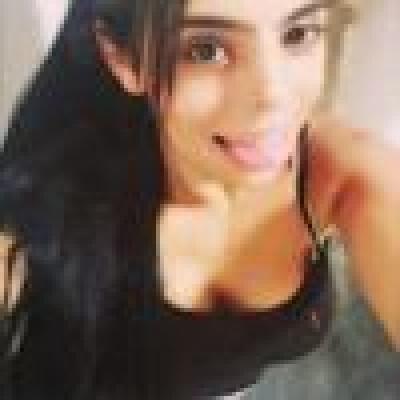 Aisha Oliveira Lima zoekt een Kamer in Amersfoort