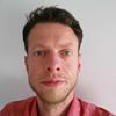 Marc zoekt een Huurwoning / Kamer / Appartement in Amersfoort