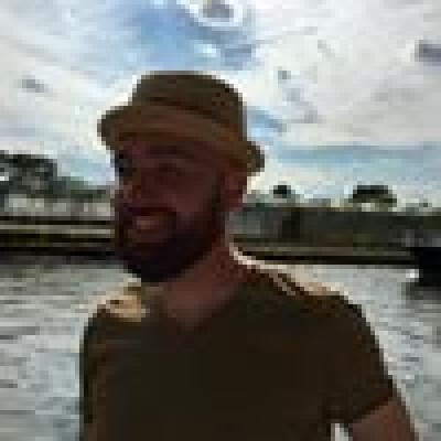 Timon zoekt een Huurwoning / Kamer / Appartement in Amersfoort