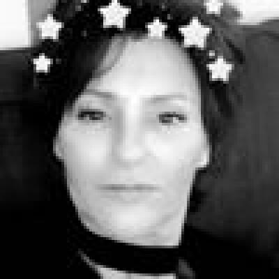 Corina Spanjaard zoekt een Huurwoning / Appartement in Amersfoort