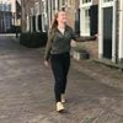 Fleur zoekt een Huurwoning / Appartement in Amersfoort