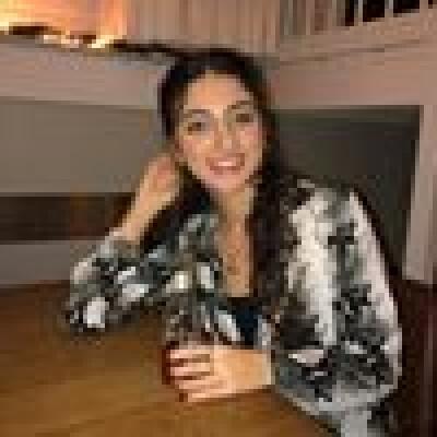 Saman zoekt een Huurwoning / Kamer / Appartement in Amersfoort