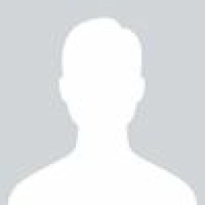 Nabil zoekt een Huurwoning / Kamer / Appartement in Amersfoort