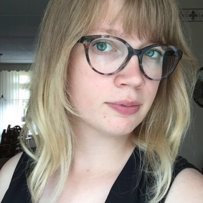 Henrieke zoekt een Kamer / Appartement in Amersfoort