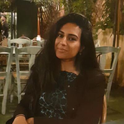 Hina zoekt een Huurwoning / Kamer / Appartement in Amersfoort