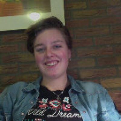 Eline zoekt een Huurwoning / Appartement in Amersfoort