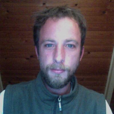 Willem zoekt een Huurwoning / Kamer / Appartement in Amersfoort