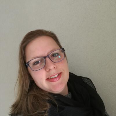 Manon zoekt een Huurwoning / Appartement in Amersfoort