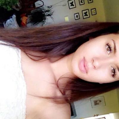 Charissa zoekt een Huurwoning / Kamer / Appartement in Amersfoort