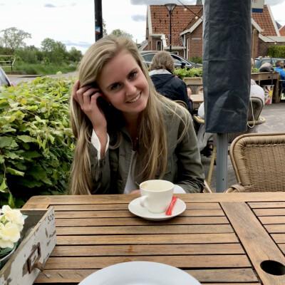 Liesbeth zoekt een Huurwoning / Kamer / Appartement in Amersfoort